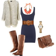 """Untitled #46"" by theguavalife on Polyvore"