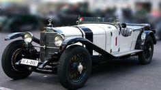 photos of old Autos | Old Mercedes Benz Wallpaper, Cars | HD Desktop Wallpapers
