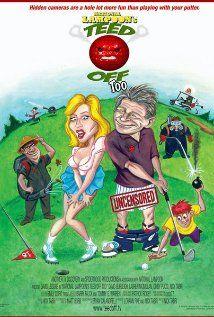 Teed Off Too (2006)