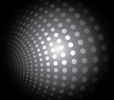 Abstract Black Vector Background 2