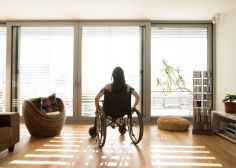 Untangle The Confusing Web That Is Canada's Disability Policy