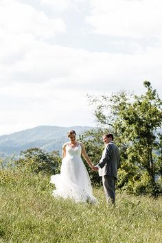 Photo from Alex & John - Highlights collection by All Bliss Photography