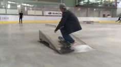 Instagram #skateboarding video by @gandam_swagger - Sunday Funday @ Kek with @lucas._m @fraatz @_mr87_ @robididan  Party Time  #skatelife #skateboarding #kek #goodtimes #funday #park #zh #skateeverydamnday. Support your local skate shop: SkateboardCity.co