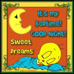 ~Good Night sister and all,God bless,sweet dreams,xxx❤❤❤✨✨✨🌙😊☺😘 Good Night Funny, Good Night Friends, Good Night Wishes, Good Night Image, Good Morning Good Night, Sweet Dreams Pictures, Sweet Dream Quotes, Sweet Dreams My Love, Good Night Greetings