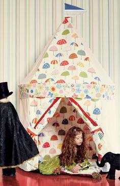 Lastenhuone.fi