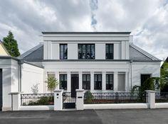http://www.kahlfeldt-architekten.de/projekt/haus-k-heilbronn/