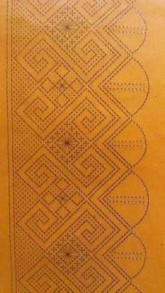 Puntilla Bobbin Lace Patterns, Weaving Patterns, Irish Crochet, Crochet Lace, Bobbin Lacemaking, Hairpin Lace, Point Lace, Needle Lace, Lace Making