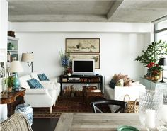 Living Room Designs Small Spaces small living room design ideas philippines – home decorating ideas
