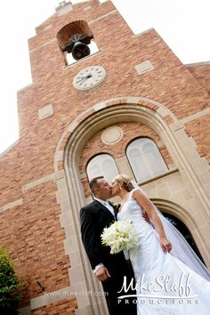 #wedding pictures #wedding ceremony #romantics #church wedding  #wedding photos #wedding couple #wedding details #Michigan wedding #Mike Staff Productions #wedding photography #wedding dj #wedding videography #wedding planning http://www.mikestaff.com/services/photography