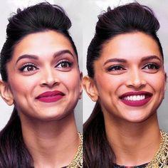 ❤️❤️ Priyanka Chopra, Deepika Padukone, Beauty Queens, Bollywood Actress, Actresses, Celebrities, Female Actresses, Celebs, Celebrity