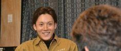 「悪い子いないから」元非行少年を積極雇用 熊本市の職親の会、更生願う