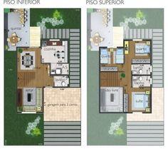 5704dd3099dc6d368d5dabde1e187818--duplex-plans-small-homes.jpg (600×533)