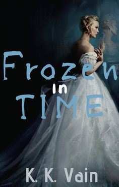 Strapless Dress Formal, Formal Dresses, Frozen In Time, Just For Fun, Wattpad, Cover, Fashion, Dresses For Formal, Moda