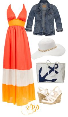 """evp"" by elainevpascual on Polyvore"
