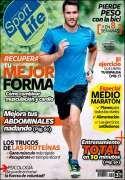 DescargarSport Life - Nº 173 / Septiembre 2013 - PDF - IPAD - ESPAÑOL - HQ