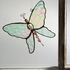 J Devlin Stained Glass Butterfly Glass Window Ornament J Devlin Art Glass http://www.amazon.com/dp/B00J39JKFA/ref=cm_sw_r_pi_dp_MNymub1HSN72B