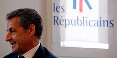 Les 5 raisons pour lesquelles Nicolas Sarkozy va gagner la Primaire