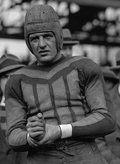 Red Grange was a football player in the He was nicknamed The Galloping  Ghost. He played for the University of Illinois 2607e6183