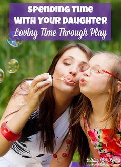 Spending Time With Your Daughter – Loving Time Through Play - raising girls series on powerfulmothering Practical Parenting, Kids And Parenting, Parenting Hacks, Spending Time With You, Parenting Done Right, Pink Blanket, Raising Girls, Girls Series, Peaceful Parenting