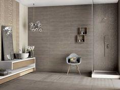 Arredo bagno 2015: i rivestimenti Rivestimento START di NAXOS. http://www.leonardo.tv/photogallery/arredo-bagno-2015-rivestimenti/gallery/9/
