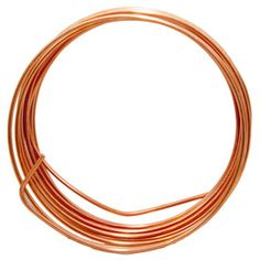The Hillman Group 18-Gauge Copper Picture Hanging Wire at Lowes for ...