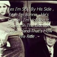 This is how I ride!!!