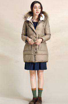 d0ed02ab5be5 40 Best Cozy coats images