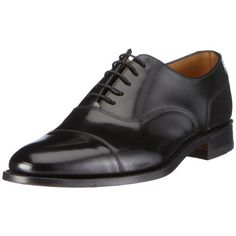 3eac76e7 133 Best Oxford Shoes images in 2018 | Oxford shoe, Oxford shoes ...