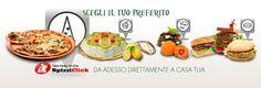 La Nostra MissionePIZZE A DOMICILIO ordina on-line | PIZZE A DOMICILIO ordina on-line