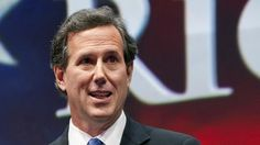 """Rick Santorum on Sunday said that even if prosecutors don't prove that former Virginia Gov. Bob McDonnell (R) conducted illegal activity while in office, accepting large gifts as a politician is """"not okay"""" ethically.   """"I don't know how you could think you could take any of this, I mean, even if there is no quid pro quo.  And maybe that's the law in Virginia, you're allowed to accept gifts, and that's okay,"""" he said on ABC's """"This Week."""" """"But it's not okay."""""""