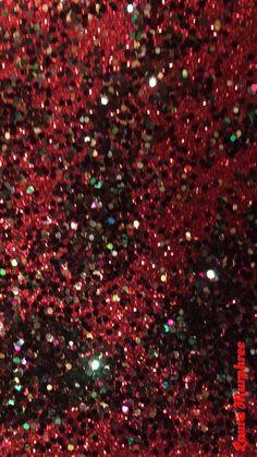 403 Best Glitter Fondos Images Backgrounds Background Images