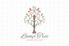 Lamp Tree Chandelier Lamps - $400 http://www.stronglogos.com/product/lamp-tree-chandelier-lamps #logo #design #sale #home #accessories #lamps #light #art