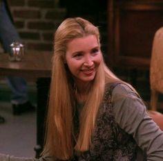 Serie Friends, Joey Friends, Friends Cast, Friends Moments, Friends Show, Ross Geller, Phoebe Buffay, Chandler Bing, Rachel Green
