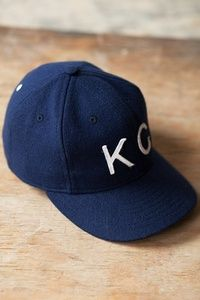 270c3f52b01 wool kc hat by baldwin denim... waiting for my size to come in