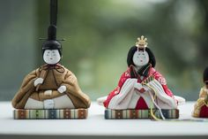 Japanese Artwork, Kimono, Dolls, Christmas Ornaments, Antiques, Holiday Decor, Modern, Crafts, Baby Dolls