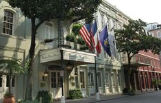 13 best our sister hotel the bienville house images new orleans rh pinterest com
