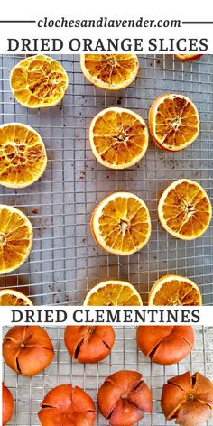 Dried Orange Slices, Dried Oranges, Dried Fruit, All You Need Is, Christmas Ornament Storage, Diy Crafts For Gifts, Quick Crafts, Fall Crafts, Primitive Christmas