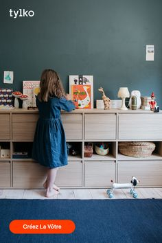 Halloween Home Decor, Fall Home Decor, Autumn Home, Diy Home Decor, Diy Furniture Plans, Home Decor Furniture, Simple Furniture, Ideas De Closets, Kids Bedroom