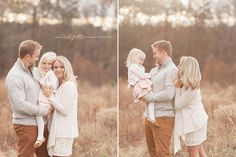 Atlanta Family Photographer | Amanda Gibbs Photography