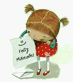 ♡¡Feliz miércoles!♡ Wisdom Quotes, Qoutes, Afrikaanse Quotes, Goeie More, Jehovah, Inspirational Quotes, Holiday Decor, Words, Relationships