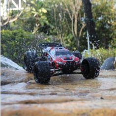 Want to see the best affordable RC Car In Sri Lanka ? 100% Crash Proof , Water Proof superb hobby truck. Call us for free delivery on 0113560373 or visit our showroom. ( 24,500/- only with two year warranty) #gadgets #gadget #mobilegadget #mobile #electronics #digital #onlinestore #shopping Offroad, 4x4, Disney Cars Toys, Affordable Car Insurance, Hobby Cars, Rc Cars And Trucks, Go Car, Slot Car Racing, Speed Racer