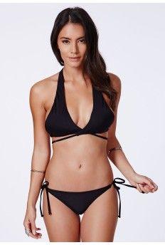 Sophie Paige Bikini Shop