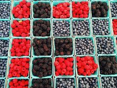 How to Buy Organic Food in LA and Not Spend Tons of Money