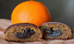 Nyomtasd ki a receptet egy kattintással Paleo, Keto, Muffin, Food And Drink, Sweets, Snacks, Fruit, Breakfast, God