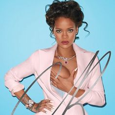 Rihanna has two covers for CR Fashion Book's Marie Antoinette-inspired ninth issue. Styled by Carine Roitfeld and shot by Terry Richardson. Moda Rihanna, Estilo Rihanna, Rihanna Fenty, Terry Richardson, Looks Rihanna, Rihanna Style, Rihanna Fashion, Best Fashion Magazines, Fashion Books