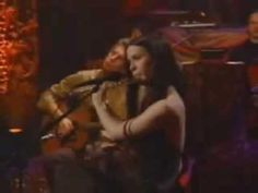 ALANIS MORISSETTE - THAT I WOULD BE GOOD (unplugged 1999)