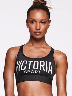 d986e6a357db6 The Player by Victoria Sport Sport Bra Victoria Sport