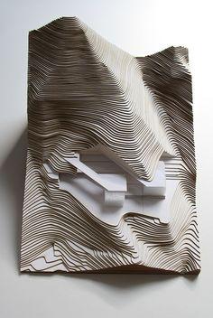 fabriciomora:    APKorea by Büro NY