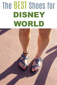 b61a88da3c3dd5 The Best Shoes for Walking in Disney World (February 2019)