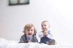 Brothers Kinderfotografie Broers